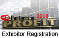 Partners in Profit Trade Show